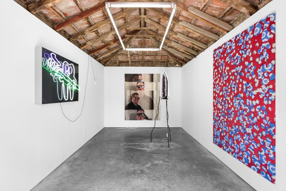 Hawaii Lisbon gallery