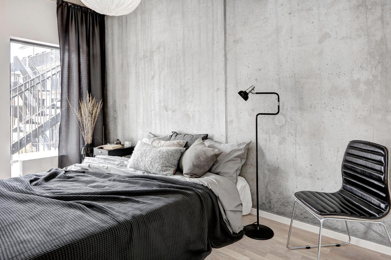 Live work loft for sale in Malmo, Sweden