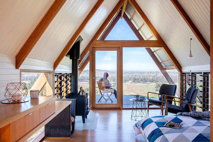 Phenomenal 8 Of The Best Tiny Homes For Rent On Airbnb Right Now The Best Image Libraries Weasiibadanjobscom