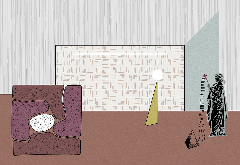 10 must-see installations at Milan Design Week: Studiopepe Milan Design Week preview