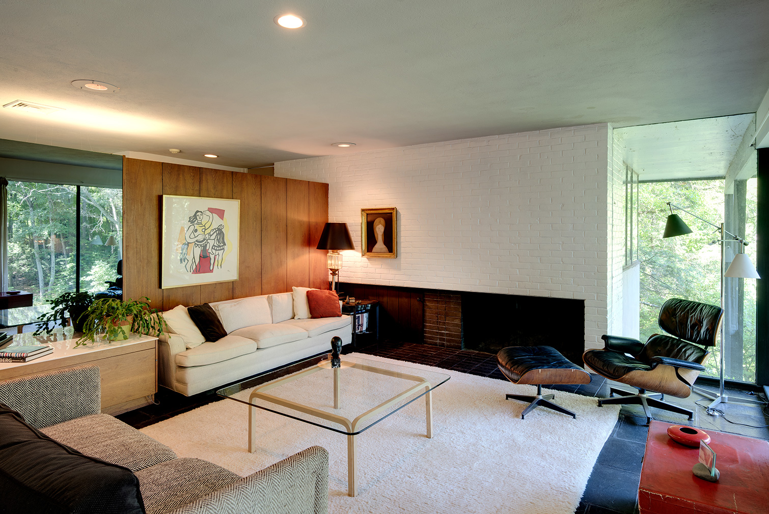 Corwin House in Connecticut for sale