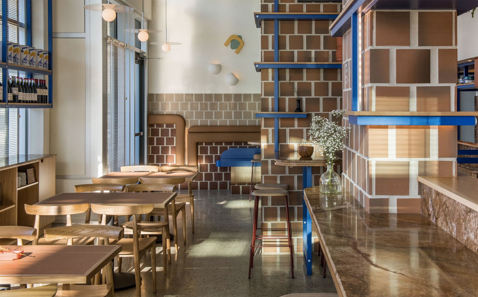 Vancouver's Como Taperia serves up Spanish classics