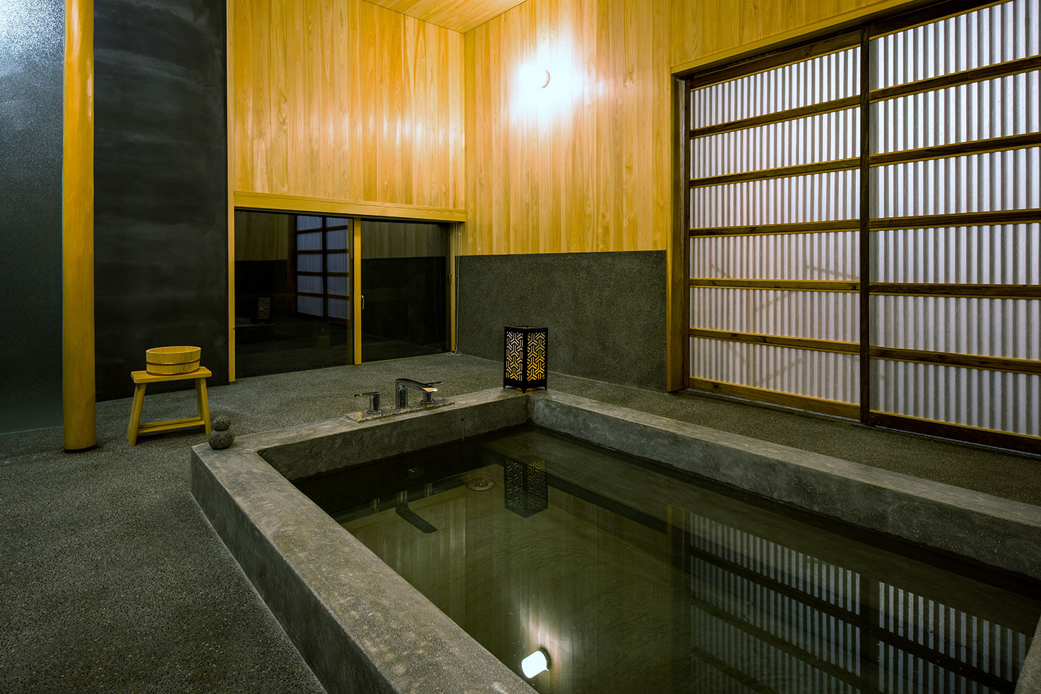 Historic 'cominca' guesthouses offer seclusion in Japan's rural Setouchi region